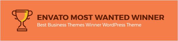 Psychiatrist - WordPress Theme - 1